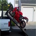 Cumming Motorcycles Towing Service