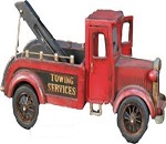 Roswell Towing Service
